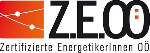 logo_ZEOOE_korr_0513_ZW